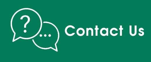 Sylvan contact us button Opens in new window