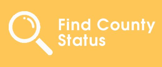 Find County Status button Opens in new window
